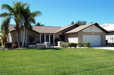 2204 48th TER, Cape Coral, FL 33914 - #: 218023914
