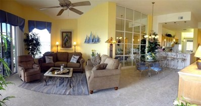 16441 Millstone CIR, Fort Myers, FL 33908 - MLS#: 218023924