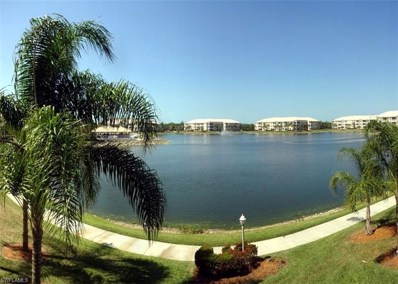 17020 Willowcrest WAY, Fort Myers, FL 33908 - MLS#: 218023926