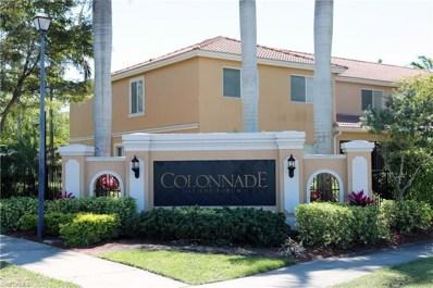 10037 Salina ST, Fort Myers, FL 33905 - MLS#: 218023942