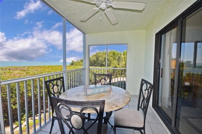 5136 Bayside Villas, Captiva, FL 33924 - MLS#: 218023990