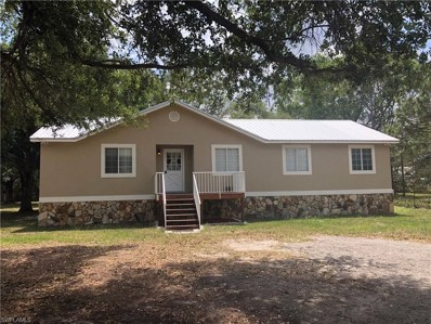 14990 Orange River RD, Fort Myers, FL 33905 - MLS#: 218024080