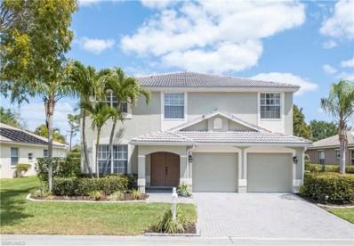 11026 Lakeland CIR, Fort Myers, FL 33913 - MLS#: 218024168