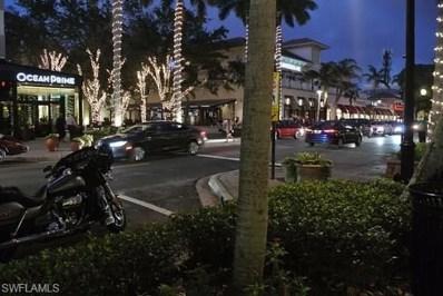 201 Palm River BLVD, Naples, FL 34110 - MLS#: 218024192