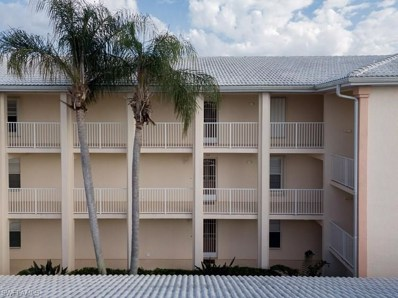 3640 Bal Harbor BLVD, Punta Gorda, FL 33950 - MLS#: 218024200