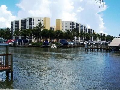 4471 Bay Beach LN, Fort Myers Beach, FL 33931 - MLS#: 218024309