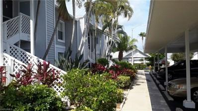 15410 River Vista DR, North Fort Myers, FL 33917 - #: 218024310