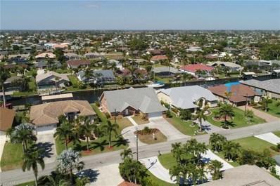 5300 8th CT, Cape Coral, FL 33914 - MLS#: 218024363