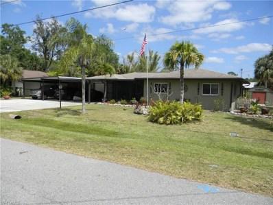 13750 River Forest Sw DR, Fort Myers, FL 33905 - MLS#: 218024516