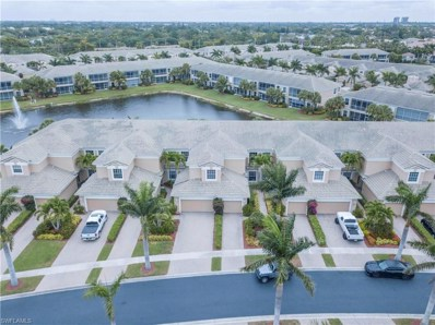 9216 Calle Arragon AVE, Fort Myers, FL 33908 - #: 218024605