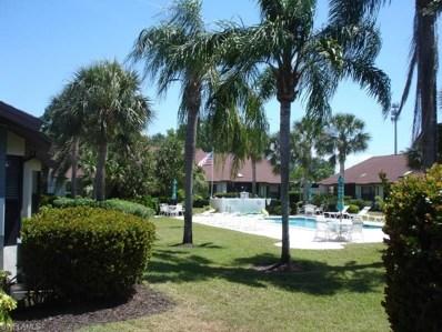 11541 Caraway LN, Fort Myers, FL 33908 - MLS#: 218024758