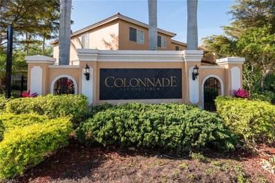 3308 Antica ST, Fort Myers, FL 33905 - MLS#: 218024846