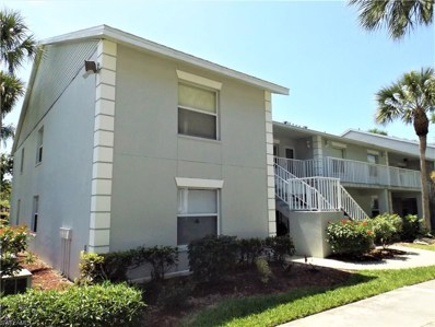 14471 Lakewood Trace CT, Fort Myers, FL 33919 - MLS#: 218025022