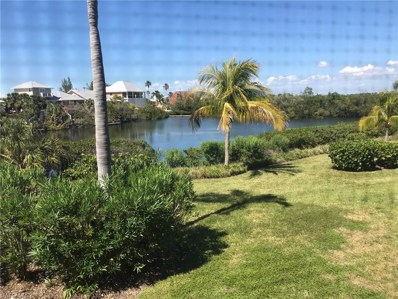 21480 Bay Village DR, Fort Myers Beach, FL 33931 - MLS#: 218025105