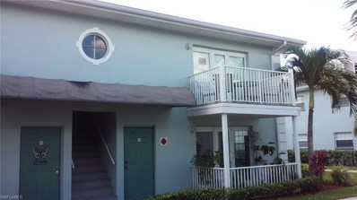 3340 Key DR, North Fort Myers, FL 33903 - MLS#: 218025265