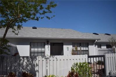 9571 Green Cypress LN, Fort Myers, FL 33905 - MLS#: 218025331