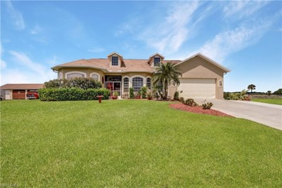 3760 Hyde Park DR, Fort Myers, FL 33905 - MLS#: 218025339