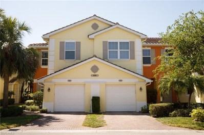 4380 Lazio WAY, Fort Myers, FL 33901 - MLS#: 218025349