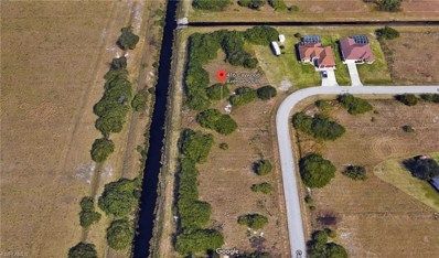 416 Caywood S AVE, Lehigh Acres, FL 33974 - MLS#: 218025446