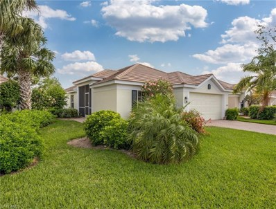 2489 Belleville CT, Cape Coral, FL 33991 - MLS#: 218025462