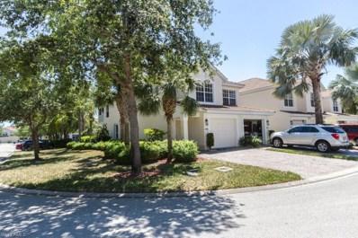 11651 Navarro WAY, Fort Myers, FL 33908 - MLS#: 218025469