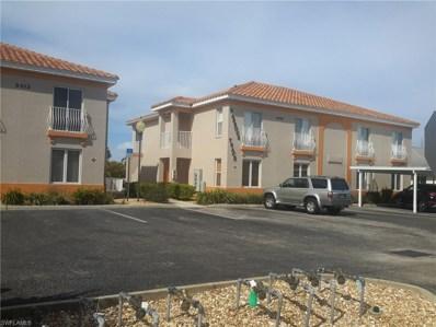 5308 Chiquita S BLVD, Cape Coral, FL 33914 - MLS#: 218025517