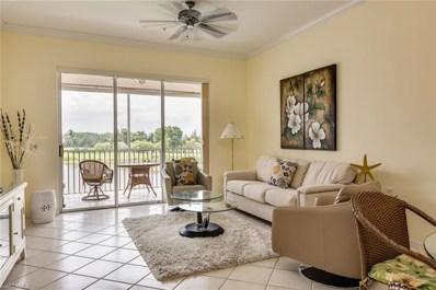 14581 Sherbrook PL, Fort Myers, FL 33912 - MLS#: 218025617