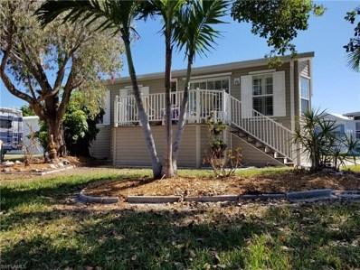 19681 Summerlin RD, Fort Myers, FL 33908 - #: 218025634