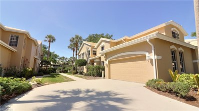 24809 Lakemont Cove LN, Bonita Springs, FL 34134 - MLS#: 218025714