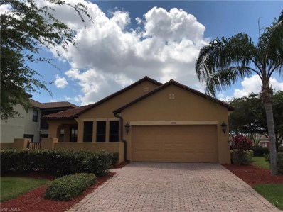 11908 Country Day CIR, Fort Myers, FL 33913 - #: 218025894