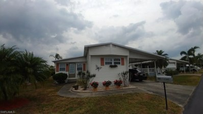 315 Rosa Lee AVE, Fort Myers, FL 33908 - #: 218025932