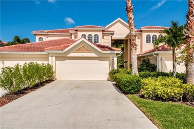 3110 Sea Trawler BEND, North Fort Myers, FL 33903 - #: 218026046