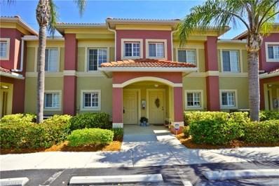 12021 Rock Brook RUN, Fort Myers, FL 33913 - MLS#: 218026077