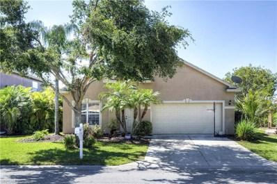 11236 Cypress Tree CIR, Fort Myers, FL 33913 - MLS#: 218026139