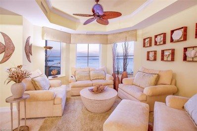 14270 Royal Harbour CT, Fort Myers, FL 33908 - MLS#: 218026143