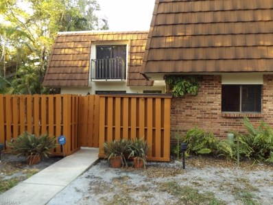 1428 Park Shore CIR, Fort Myers, FL 33901 - MLS#: 218026270