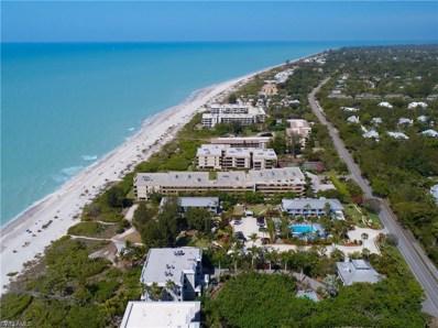 2665 Gulf DR, Sanibel, FL 33957 - MLS#: 218026329