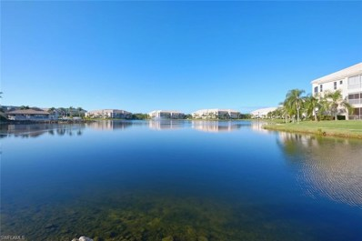 17020 Willowcrest WAY, Fort Myers, FL 33908 - #: 218026565