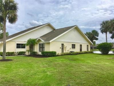 1326 Park Lake DR, Naples, FL 34110 - MLS#: 218026613