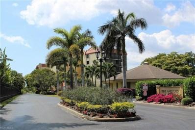 7119 Lakeridge View CT, Fort Myers, FL 33907 - MLS#: 218026698
