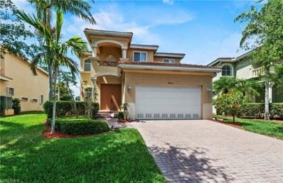 8406 Sumner AVE, Fort Myers, FL 33908 - MLS#: 218026716