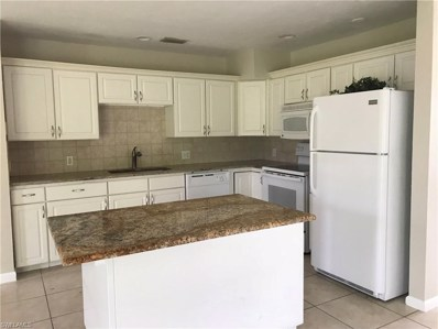 5500 29th Sw PL, Naples, FL 34116 - MLS#: 218026801