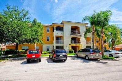 3952 Pomodoro CIR, Cape Coral, FL 33909 - MLS#: 218026882