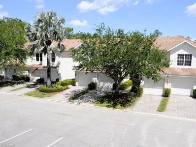 11003 Mill Creek WAY, Fort Myers, FL 33913 - MLS#: 218026907