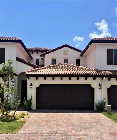 9481 Sardinia WAY, Fort Myers, FL 33908 - MLS#: 218026978
