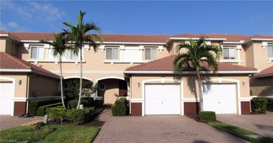 17540 Cherry Ridge LN, Fort Myers, FL 33967 - MLS#: 218027005