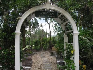 14801 Park Lake DR, Fort Myers, FL 33919 - MLS#: 218027029