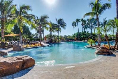 11863 Palba WAY, Fort Myers, FL 33912 - MLS#: 218027168