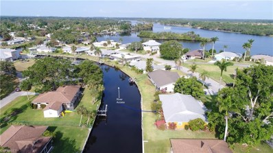 Wise WAY, Fort Myers, FL 33905 - MLS#: 218027191
