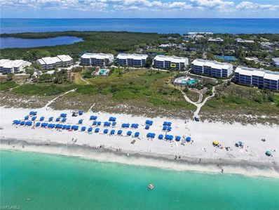 2423 Beach Villas, Captiva, FL 33924 - MLS#: 218027354